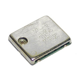 QSMO-19.2MHz TCXO Clock Module