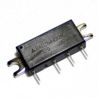 RA07N4452M RF Module 7.5W 440-520MHz