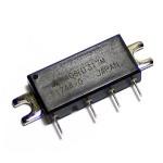 RA08H1317M RF Module 8W 135-175MHz