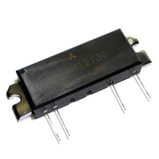 RA18H1213G RF Module 18W 1240-1300MHz