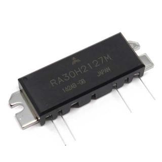 RA30H2127M RF Module 30W 210-270MHz
