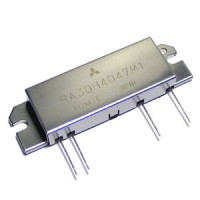 RA30H3847M1 RF Module 30W 378-470MHz