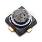 CE3512K2 12GHz Low Noise FET