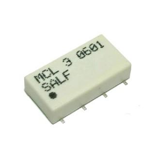 SALF-78 LP Filter 78MHz