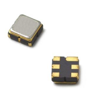 SF2186E 1268.5MHz Filter