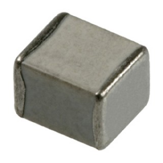 SMD 1111 Ceramic Capacitors