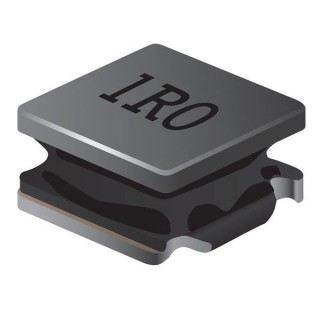 100uH SRN3015 Inductor