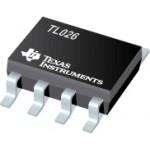 TL026CD AGC Amplifier