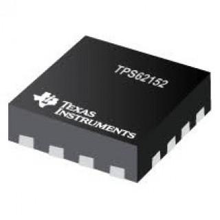 TPS62152 3.3v 1A Switcher