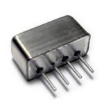 TUF-1 Mixer +7dBm 2-600MHz