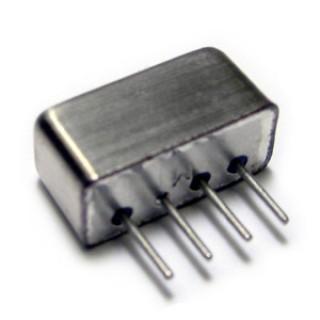 TUF-1H Mixer +17dBm 2-600MHz