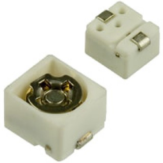 TZB4-10 Trimmer Capacitor 3-10pF NPO