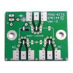 EME144 PC board