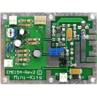 1.2GHz FM ATV Video Transmitter