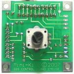 EME159 EC12E Encoder