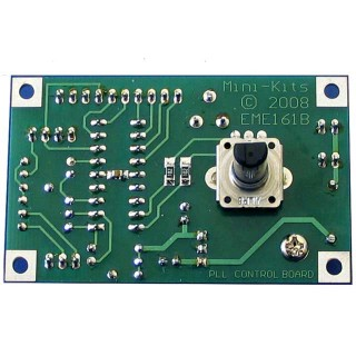 SP5055 PLL Control Board