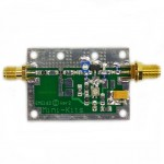 23cm 1.2GHz 0.5W +27dBm Amplifier