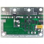 PGA-103 Low Noise Amp 0.05-3GHz
