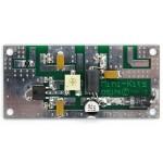 M-Series Amplifier Kit