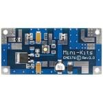 RA-SHF 23cm 1.2GHz 18W Amp +42.5dBm
