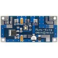 RA-VHF Amplifier Kit