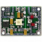 2m 8W Amplifier +39dBm
