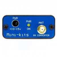 422-442MHz Receive Frequency Converter