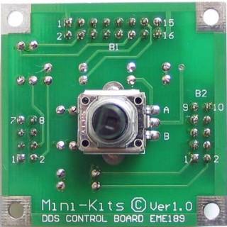 EME189 EC12E Encoder
