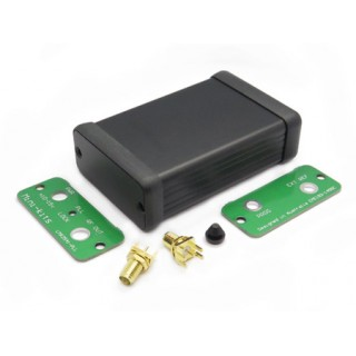 EME193-1455C Enclosure Kit