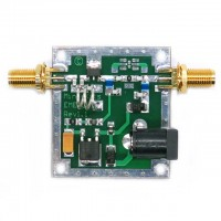 PGA-103-2M Low Noise Amplifier 144-148MHz