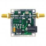 PGA-103-915M Low Noise RX Amplifier 902-928MHz
