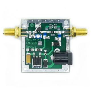 PGA-103-UHF Low Noise Amplifier 430-450MHz