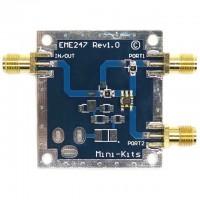 EME247 2 Way 50Ω Splitter/Combiner 1-2700MHz