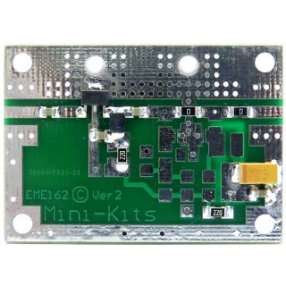 GALI-39 Amplifier +22dB HF-4GHz