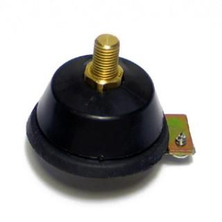 ATB02 VHF Antenna Base