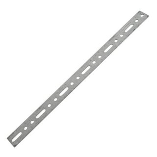 Tail Back Mounting Strap 25 x 348mm