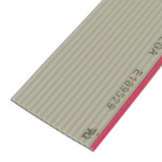 CAB-IDC16-1.27mm