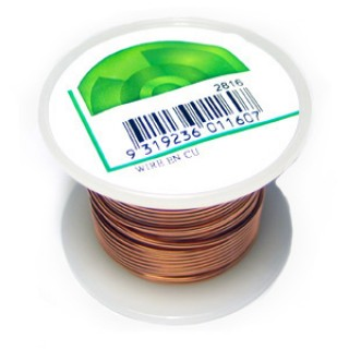 0.8mm  Enamelled Copper Wire
