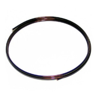 1.5mm Enamelled Copper Wire