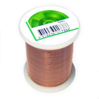 0.25mm  Enamelled Copper Magnet Wire
