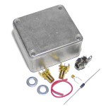 EME162 1550Q Enclosure Kit