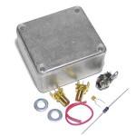 EME162 1550Q Enclosure Kit