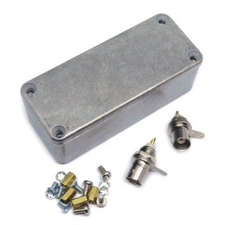 EME164 1590A Enclosure Hardware Kit