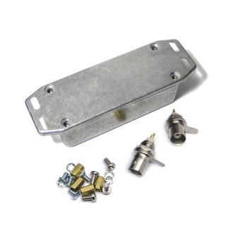 EME164 1590AFL Enclosure Hardware Kit