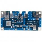 EME176 PC board