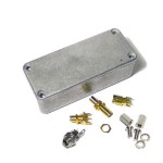EME179 1590A Enclosure Kit