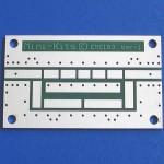 EME183 PC board
