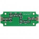 EME199 PC board