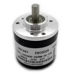 360PPR Optical Rotary Encoder