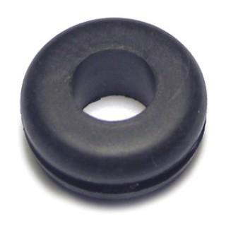 GM-4 Grommet Suits 9.5mm Hole